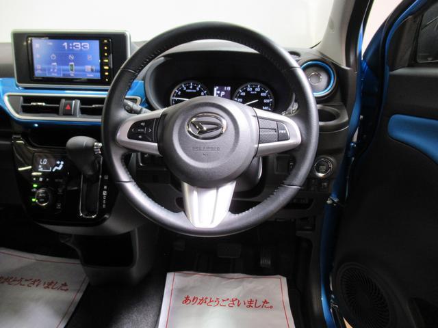 アクティバGプライムコレクション SA3 シートヒーター オートライト キーフリー アイドリングストップ USB入力端子(14枚目)