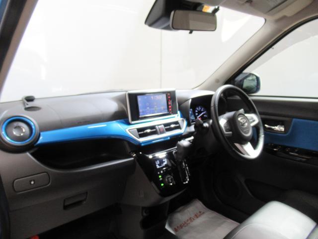 アクティバGプライムコレクション SA3 シートヒーター オートライト キーフリー アイドリングストップ USB入力端子(15枚目)