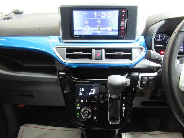 アクティバGプライムコレクション SA3 シートヒーター オートライト キーフリー アイドリングストップ USB入力端子(18枚目)