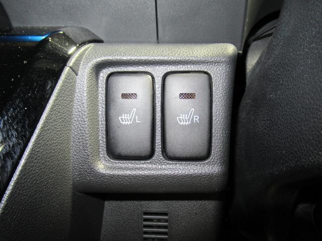 アクティバGプライムコレクション SA3 シートヒーター オートライト キーフリー アイドリングストップ USB入力端子(26枚目)
