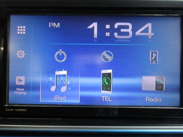 アクティバGプライムコレクション SA3 シートヒーター オートライト キーフリー アイドリングストップ USB入力端子(27枚目)