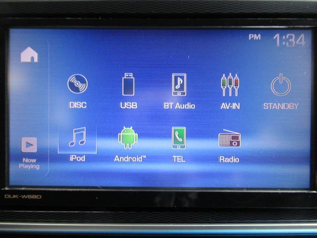 アクティバGプライムコレクション SA3 シートヒーター オートライト キーフリー アイドリングストップ USB入力端子(28枚目)