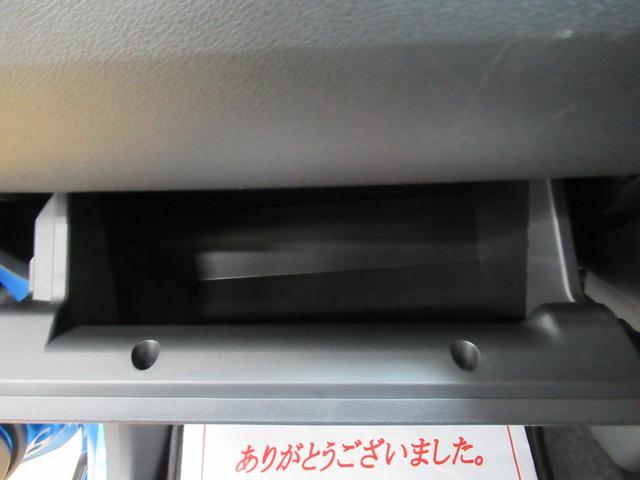 アクティバGプライムコレクション SA3 シートヒーター オートライト キーフリー アイドリングストップ USB入力端子(29枚目)