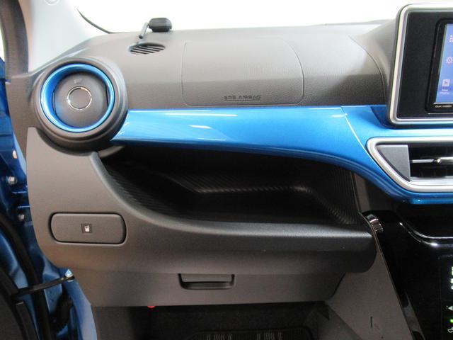 アクティバGプライムコレクション SA3 シートヒーター オートライト キーフリー アイドリングストップ USB入力端子(30枚目)
