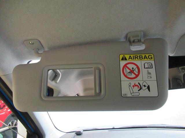 アクティバGプライムコレクション SA3 シートヒーター オートライト キーフリー アイドリングストップ USB入力端子(34枚目)