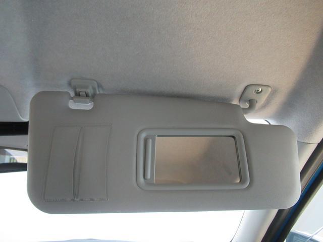 アクティバGプライムコレクション SA3 シートヒーター オートライト キーフリー アイドリングストップ USB入力端子(35枚目)