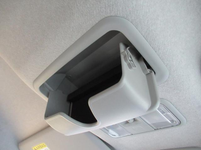 アクティバGプライムコレクション SA3 シートヒーター オートライト キーフリー アイドリングストップ USB入力端子(36枚目)