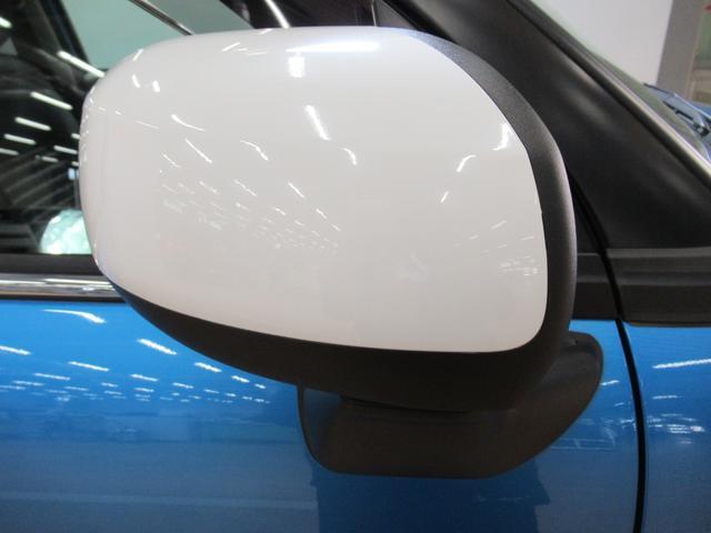 アクティバGプライムコレクション SA3 シートヒーター オートライト キーフリー アイドリングストップ USB入力端子(40枚目)