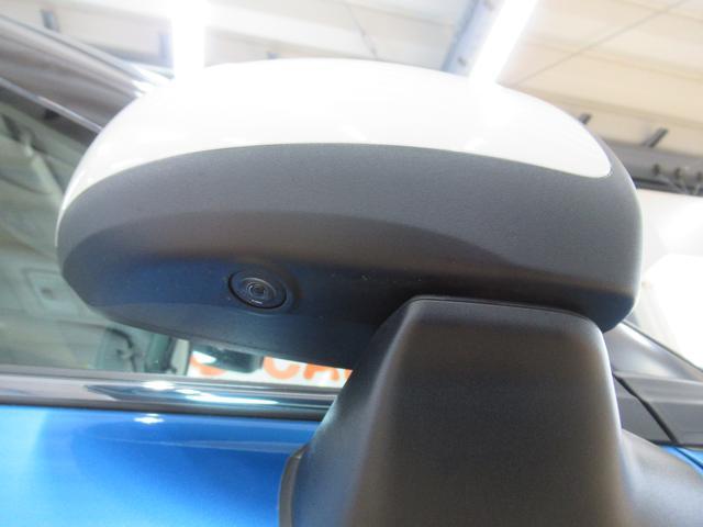 アクティバGプライムコレクション SA3 シートヒーター オートライト キーフリー アイドリングストップ USB入力端子(41枚目)