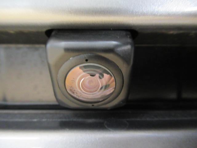 アクティバGプライムコレクション SA3 シートヒーター オートライト キーフリー アイドリングストップ USB入力端子(43枚目)