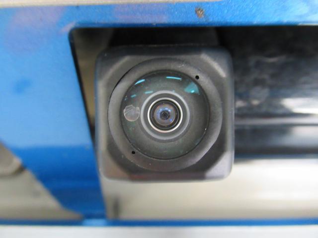 アクティバGプライムコレクション SA3 シートヒーター オートライト キーフリー アイドリングストップ USB入力端子(44枚目)