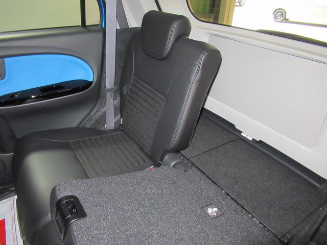 アクティバGプライムコレクション SA3 シートヒーター オートライト キーフリー アイドリングストップ USB入力端子(46枚目)