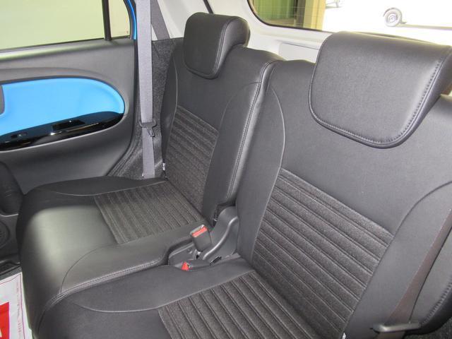 アクティバGプライムコレクション SA3 シートヒーター オートライト キーフリー アイドリングストップ USB入力端子(47枚目)
