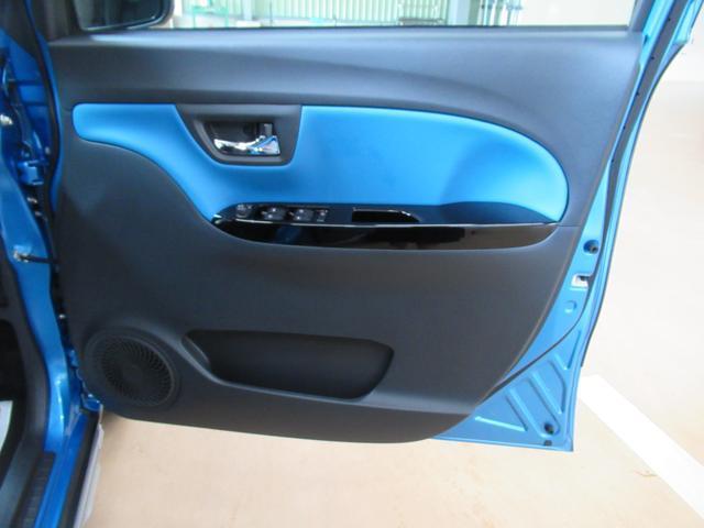 アクティバGプライムコレクション SA3 シートヒーター オートライト キーフリー アイドリングストップ USB入力端子(49枚目)