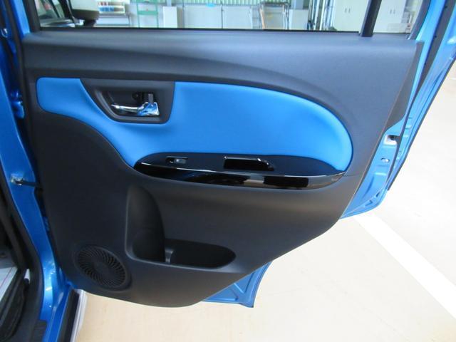 アクティバGプライムコレクション SA3 シートヒーター オートライト キーフリー アイドリングストップ USB入力端子(51枚目)