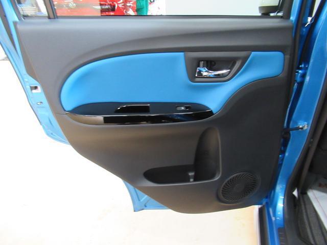 アクティバGプライムコレクション SA3 シートヒーター オートライト キーフリー アイドリングストップ USB入力端子(52枚目)