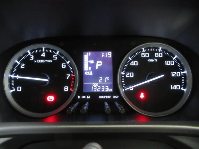 アクティバGプライムコレクション SA3 シートヒーター オートライト キーフリー アイドリングストップ USB入力端子(56枚目)