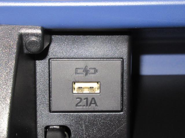 カスタムX 両側パワースライドドア USB入力端子 オートライト キーフリー アイドリングストップ アップグレードパック(19枚目)