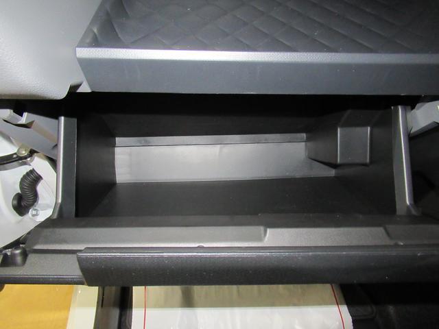 カスタムX 両側パワースライドドア USB入力端子 オートライト キーフリー アイドリングストップ アップグレードパック(25枚目)