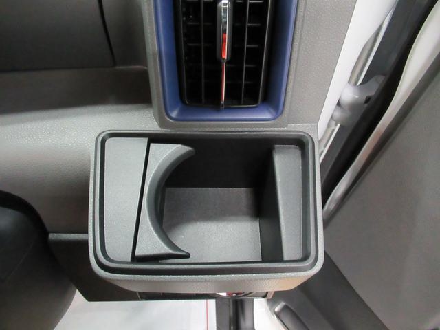 カスタムX 両側パワースライドドア USB入力端子 オートライト キーフリー アイドリングストップ アップグレードパック(28枚目)