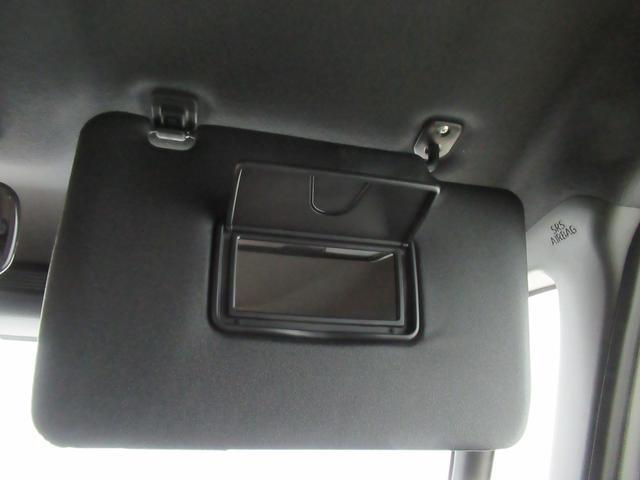 カスタムX 両側パワースライドドア USB入力端子 オートライト キーフリー アイドリングストップ アップグレードパック(31枚目)