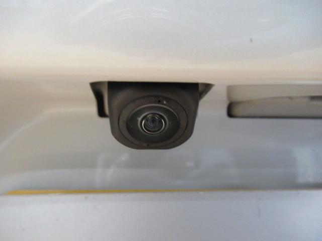 カスタムX 両側パワースライドドア USB入力端子 オートライト キーフリー アイドリングストップ アップグレードパック(38枚目)