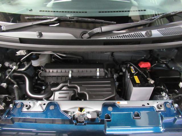 Lリミテッド SA3 両側パワースライドドア オートライト キーフリー アイドリングストップ アップグレードパック2(12枚目)