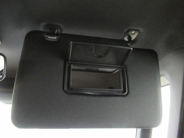 Lリミテッド SA3 両側パワースライドドア オートライト キーフリー アイドリングストップ アップグレードパック2(31枚目)