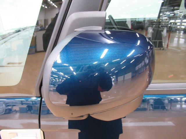 Lリミテッド SA3 両側パワースライドドア オートライト キーフリー アイドリングストップ アップグレードパック2(33枚目)