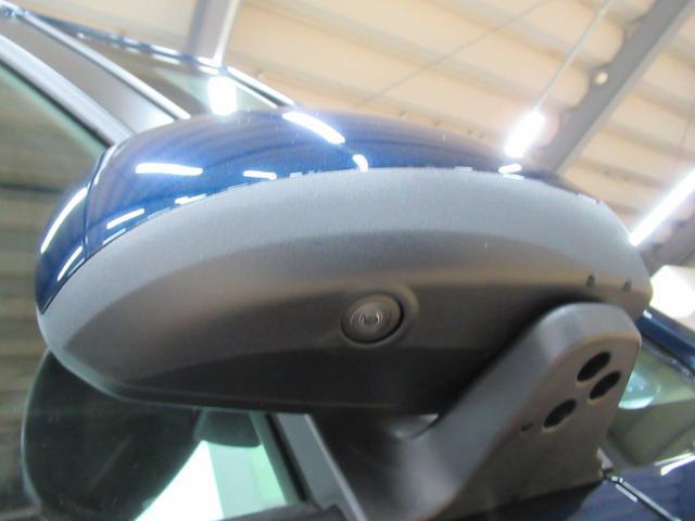 Lリミテッド SA3 両側パワースライドドア オートライト キーフリー アイドリングストップ アップグレードパック2(35枚目)