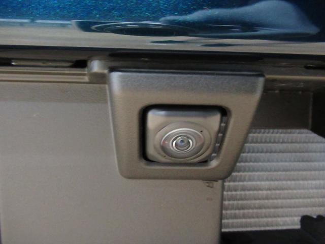 Lリミテッド SA3 両側パワースライドドア オートライト キーフリー アイドリングストップ アップグレードパック2(38枚目)
