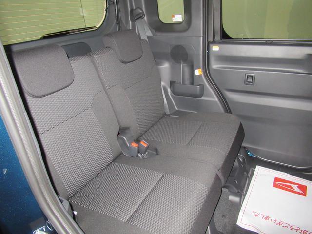 Lリミテッド SA3 両側パワースライドドア オートライト キーフリー アイドリングストップ アップグレードパック2(43枚目)