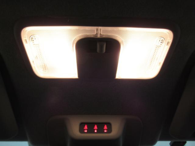 シルク SA3 バックモニター 7インチナビ USB入力端子 Bluetooth オートライト キーフリー アイドリングストップ アップグレードパック(36枚目)