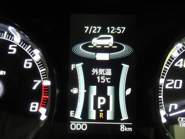 カスタムXリミテッド2 SA3 シートヒーター オートライト キーフリー アイドリングストップ アップグレードパック2(14枚目)