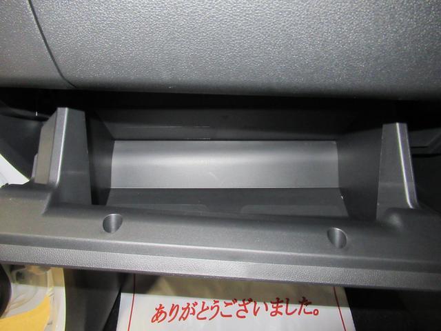 カスタムXリミテッド2 SA3 シートヒーター オートライト キーフリー アイドリングストップ アップグレードパック2(25枚目)