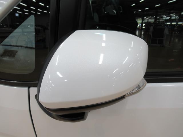 カスタムXリミテッド2 SA3 シートヒーター オートライト キーフリー アイドリングストップ アップグレードパック2(34枚目)