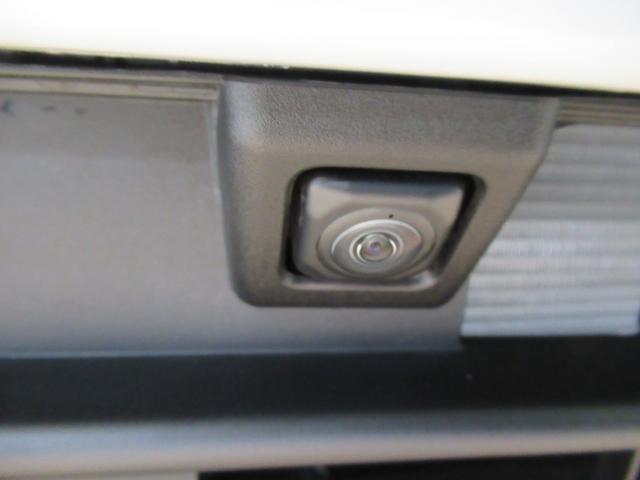 カスタムXリミテッド2 SA3 シートヒーター オートライト キーフリー アイドリングストップ アップグレードパック2(38枚目)