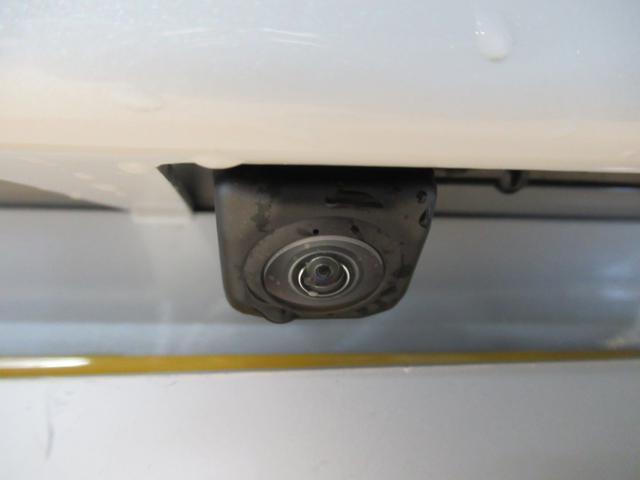 カスタムXリミテッド2 SA3 シートヒーター オートライト キーフリー アイドリングストップ アップグレードパック2(39枚目)