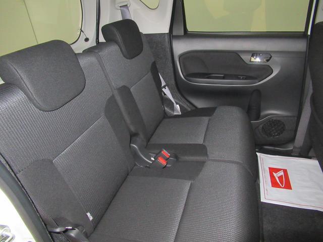 カスタムXリミテッド2 SA3 シートヒーター オートライト キーフリー アイドリングストップ アップグレードパック2(43枚目)