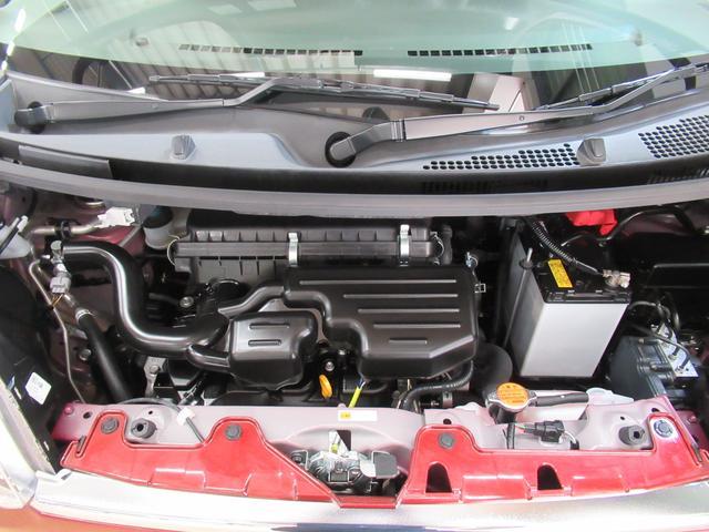 Xリミテッド SA3 シートヒーター 両側パワースライドドア オートライト キーフリー アイドリングストップ USB入力端子(12枚目)