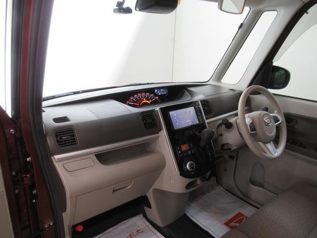 Xリミテッド SA3 シートヒーター 両側パワースライドドア オートライト キーフリー アイドリングストップ USB入力端子(15枚目)