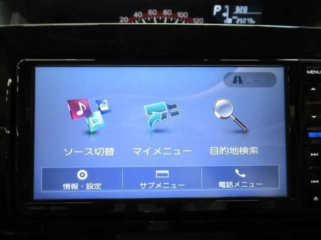 Xリミテッド SA3 シートヒーター 両側パワースライドドア オートライト キーフリー アイドリングストップ USB入力端子(28枚目)
