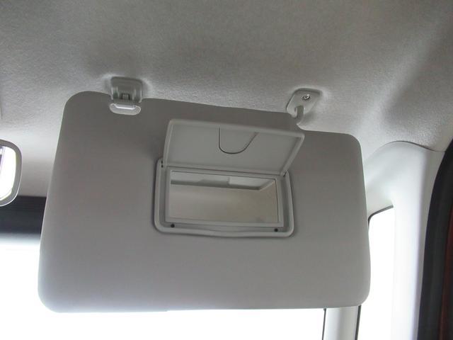 Xリミテッド SA3 シートヒーター 両側パワースライドドア オートライト キーフリー アイドリングストップ USB入力端子(37枚目)