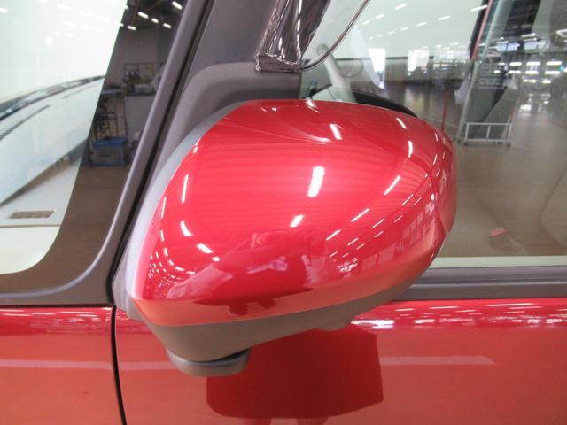 Xリミテッド SA3 シートヒーター 両側パワースライドドア オートライト キーフリー アイドリングストップ USB入力端子(40枚目)