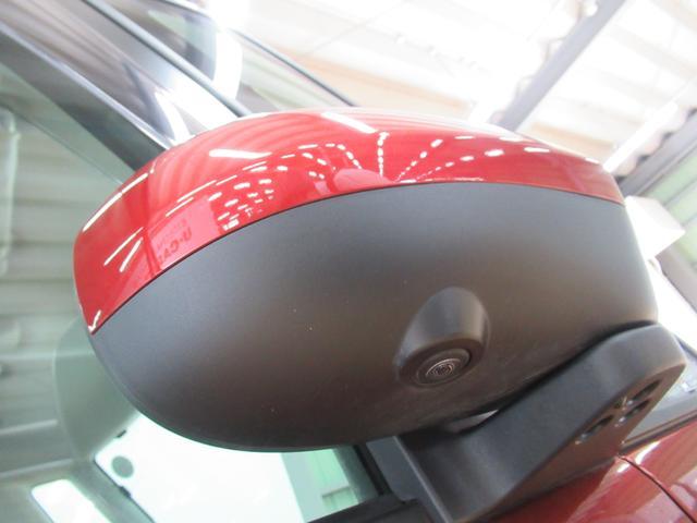 Xリミテッド SA3 シートヒーター 両側パワースライドドア オートライト キーフリー アイドリングストップ USB入力端子(42枚目)