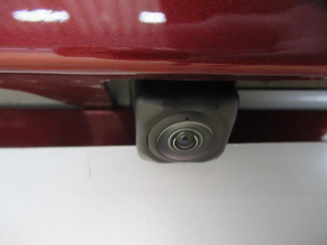 Xリミテッド SA3 シートヒーター 両側パワースライドドア オートライト キーフリー アイドリングストップ USB入力端子(45枚目)