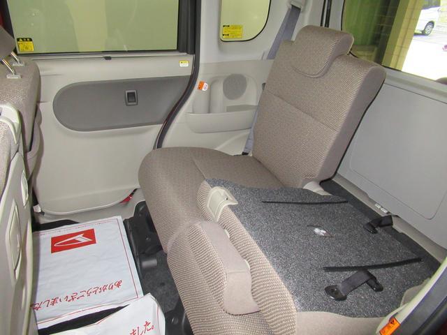 Xリミテッド SA3 シートヒーター 両側パワースライドドア オートライト キーフリー アイドリングストップ USB入力端子(48枚目)