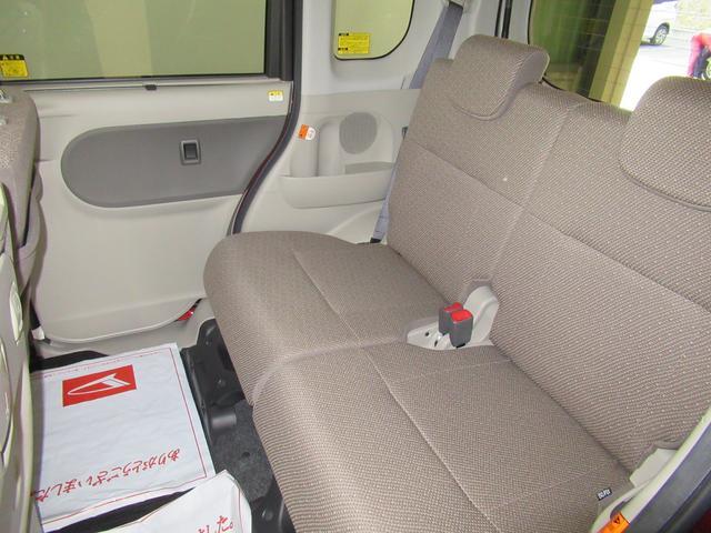 Xリミテッド SA3 シートヒーター 両側パワースライドドア オートライト キーフリー アイドリングストップ USB入力端子(49枚目)