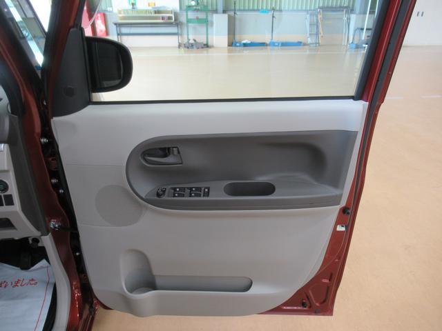 Xリミテッド SA3 シートヒーター 両側パワースライドドア オートライト キーフリー アイドリングストップ USB入力端子(51枚目)