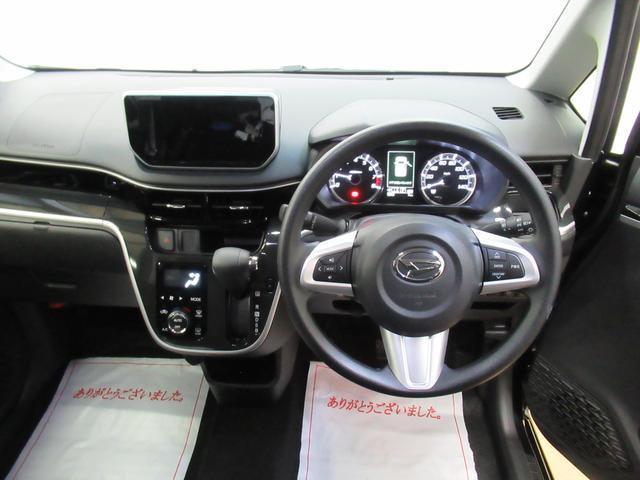 カスタムXリミテッド2 SA3 シートヒーター オートライト キーフリー アイドリングストップ アップグレードパック2(13枚目)